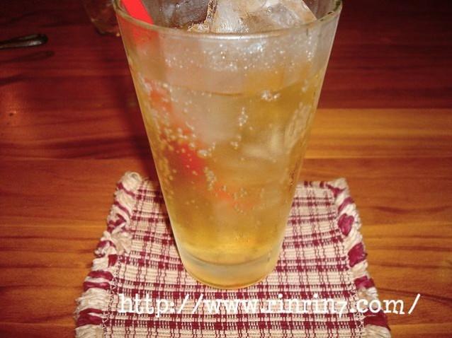 カフェレストラン・Cafe Dande Lion(ダンデライオン)