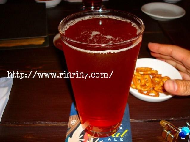 Beer & Food HIGURASHI (ヒグラシ)
