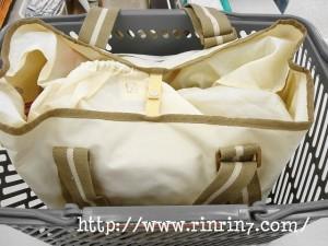 ショッピングバッグ(エコバッグ・買い物バッグ)