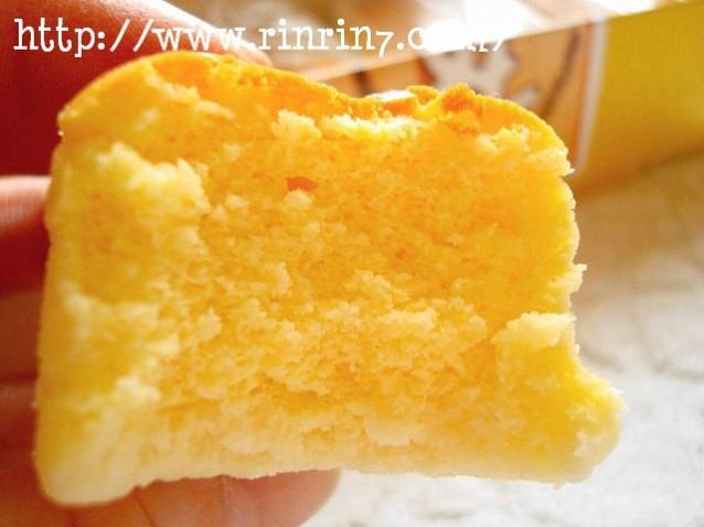 ボンむらやま / 窯出しチーズケーキ