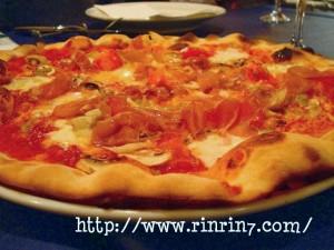 イタリア料理 Orizzonte(オリゾンテ)
