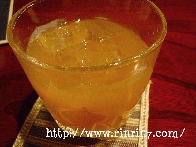 梅酒DINING 酒香(syuka)