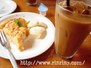 Restaurant 10pound cafe(テンパウンドカフェ)