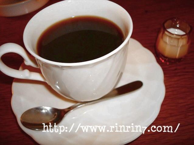 レストラン&コーヒー とわいらいと